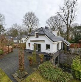 Villa - nr  37 - Landgoed De Scheleberg - Vakantiemakelaar